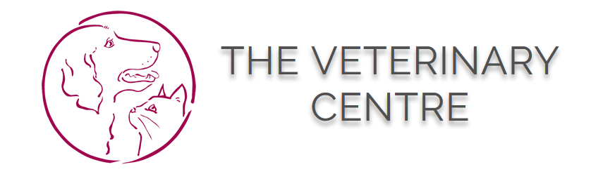 The Veterinary Centre Vet in Welwyn Garden City and Hertfordshire areas