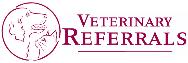 veterinary referrals hertfordshire